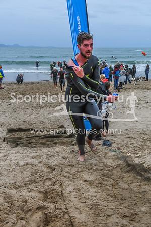 Sandman Triathlon-1008-DSC_8544