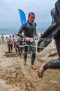 Sandman Triathlon-1027-DSC_8552