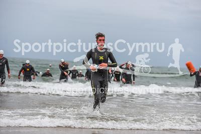 Sandman Triathlon-1005-SPC_1452