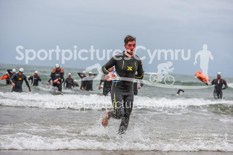 Sandman Triathlon-1006-SPC_1453