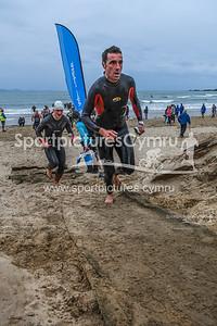 Sandman Triathlon-1014-DSC_8546