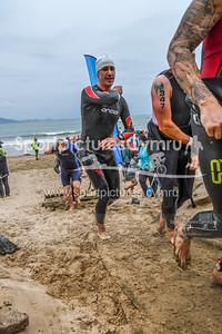 Sandman Triathlon-1040-DSC_8561