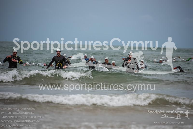 Sandman Triathlon-1003-SPC_1450