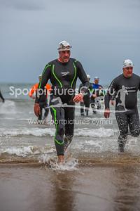 Sandman Triathlon-1031-SPC_1466