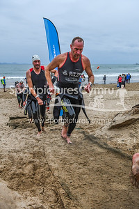 Sandman Triathlon-1024-DSC_8550