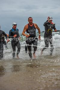 Sandman Triathlon-1018-SPC_1459