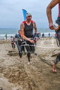 Sandman Triathlon-1026-DSC_8551