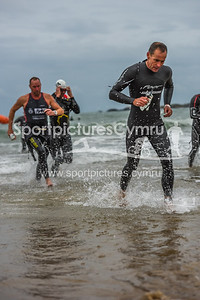 Sandman Triathlon-1015-SPC_1458