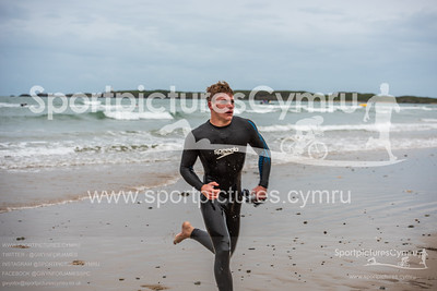 Sandman Triathlon-1001-SPC_1448
