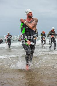 Sandman Triathlon-1021-SPC_1462