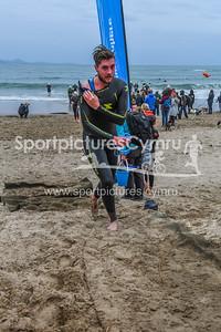 Sandman Triathlon-1007-DSC_8543