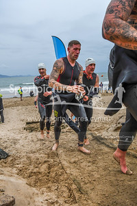 Sandman Triathlon-1039-DSC_8560
