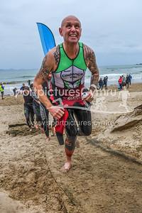 Sandman Triathlon-1033-DSC_8556