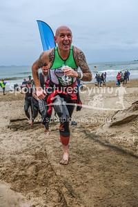 Sandman Triathlon-1032-DSC_8555