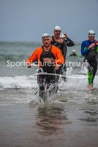 Sandman Triathlon-1038-SPC_1468