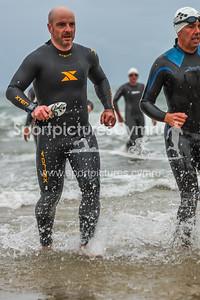 Sandman Triathlon-1019-SPC_1460