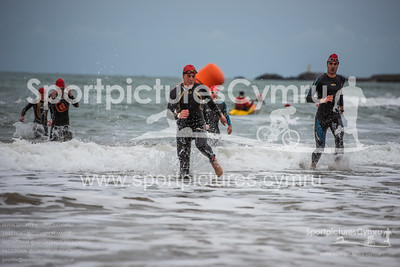 Sandman Triathlon-1007-SPC_1244