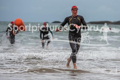 Sandman Triathlon-1011-SPC_1248