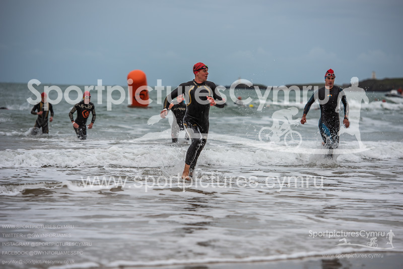 Sandman Triathlon-1009-SPC_1246