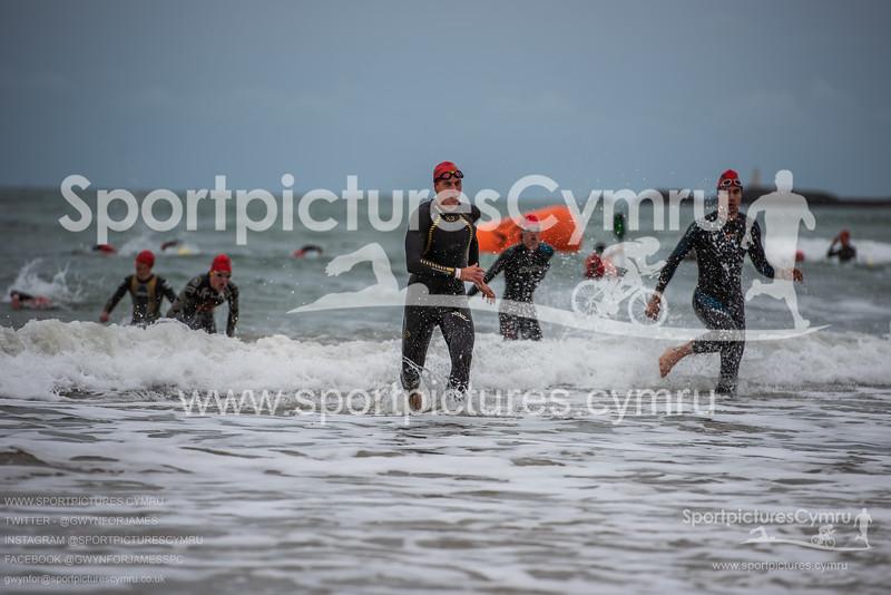 Sandman Triathlon-1005-SPC_1242