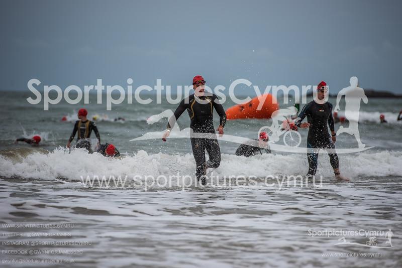 Sandman Triathlon-1004-SPC_1241