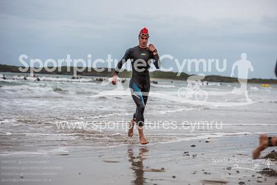 Sandman Triathlon-1020-SPC_1254