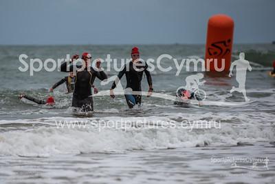 Sandman Triathlon-1000-SPC_1237