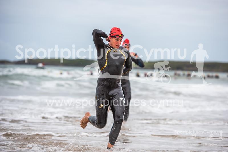 Sandman Triathlon-1015-SPC_1251
