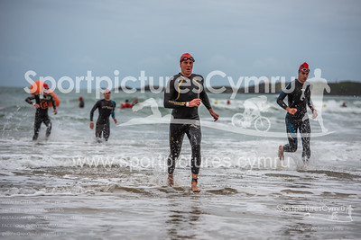 Sandman Triathlon-1012-SPC_1249