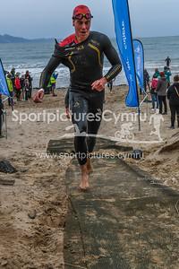 Sandman Triathlon-1021-DSC_8199