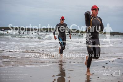 Sandman Triathlon-1018-SPC_1252
