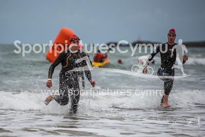 Sandman Triathlon-1008-SPC_1245