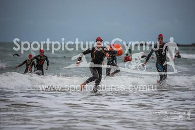 Sandman Triathlon-1006-SPC_1243