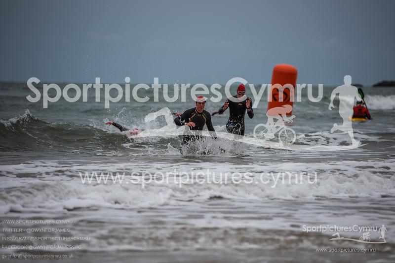 Sandman Triathlon-1001-SPC_1238