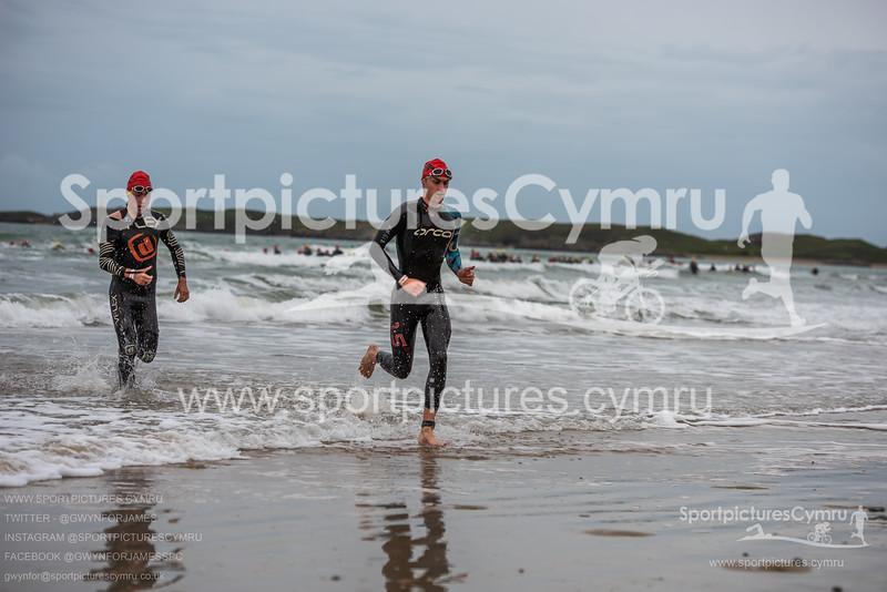 Sandman Triathlon-1022-SPC_1255