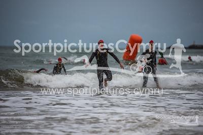 Sandman Triathlon-1003-SPC_1240