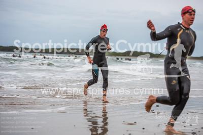 Sandman Triathlon-1019-SPC_1253