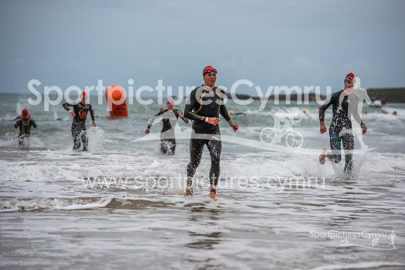 Sandman Triathlon-1010-SPC_1247