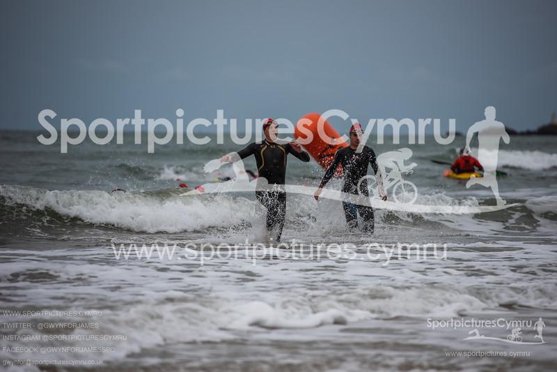 Sandman Triathlon-1002-SPC_1239