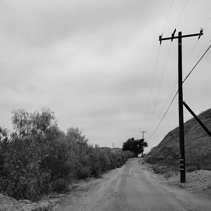 Back Roads #4