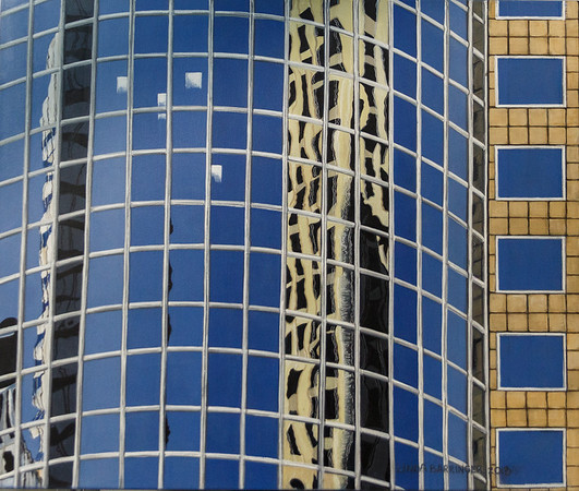 TD Building