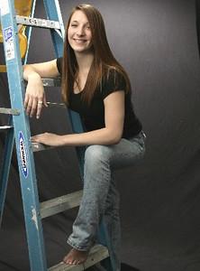 Chelsea Goodman - BC