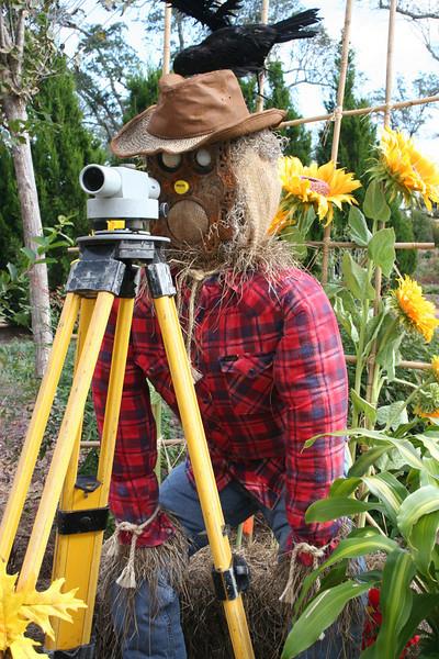 Directors Award - Soutex Surveyors