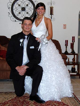 BC Prom 09