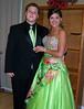 Allison Stewart & Jake Dionne