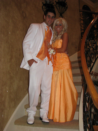 LCM Prom 09