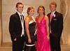 Marissa's Junior Prom 064