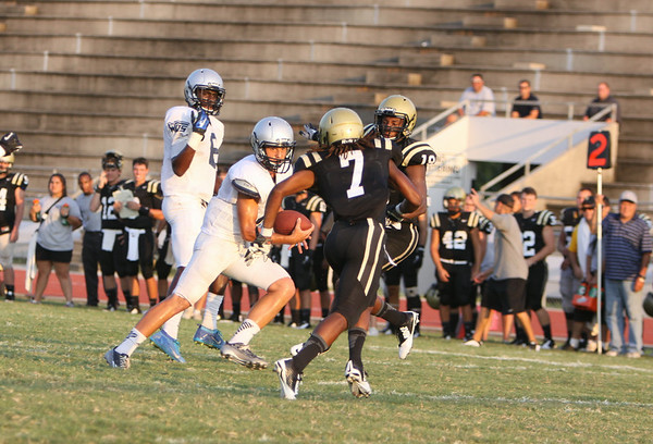 WOS/Ned Scrimmage