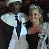 Jermaine Richard and Amanda Ulbrich