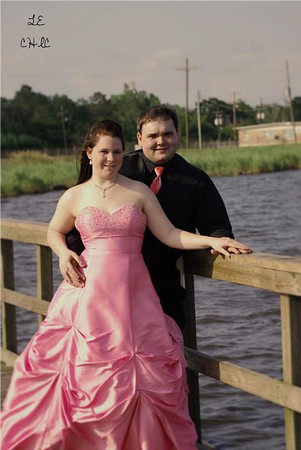 WOS Prom 2012